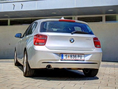 Bmw 116d efficientdynamics edition testbericht 012