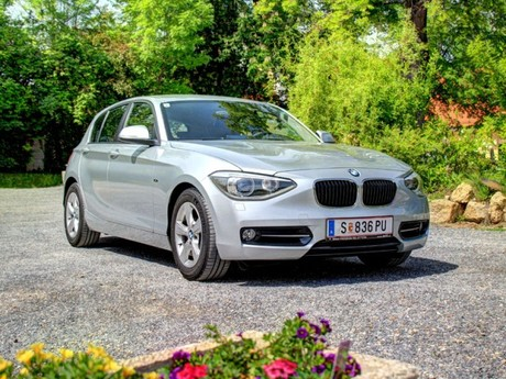 Bmw 116d efficientdynamics edition testbericht 013