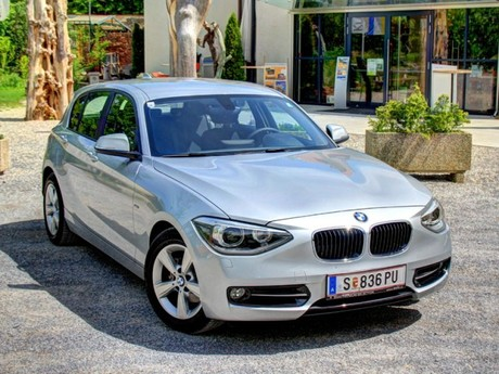 Bmw 116d efficientdynamics edition testbericht 015