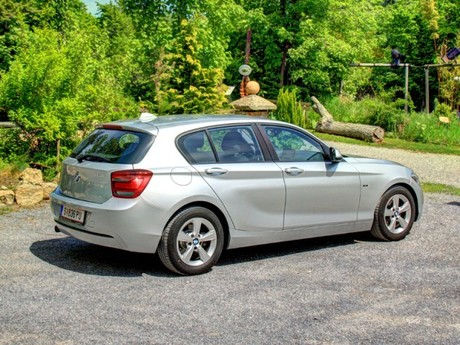 Bmw 116d efficientdynamics edition testbericht 016
