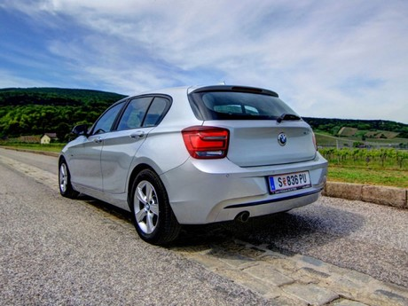 Bmw 116d efficientdynamics edition testbericht 018