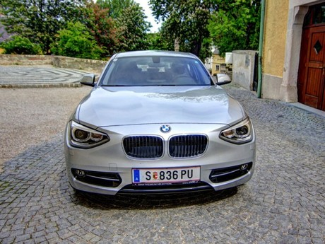 Bmw 116d efficientdynamics edition testbericht 019