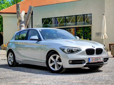 Bmw 116d efficientdynamics edition testbericht 021