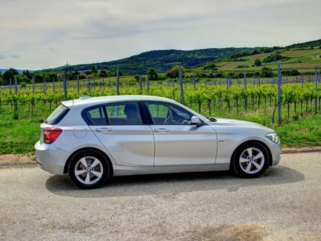 Bmw 116d efficientdynamics edition testbericht 023