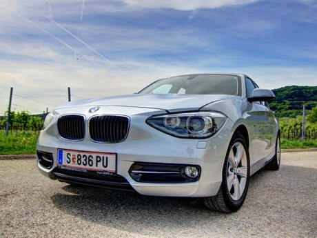 Bmw 116d efficientdynamics edition testbericht 024