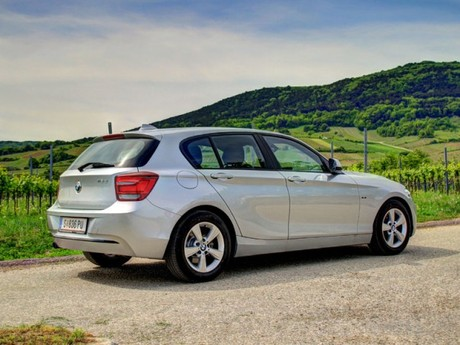 Bmw 116d efficientdynamics edition testbericht 025