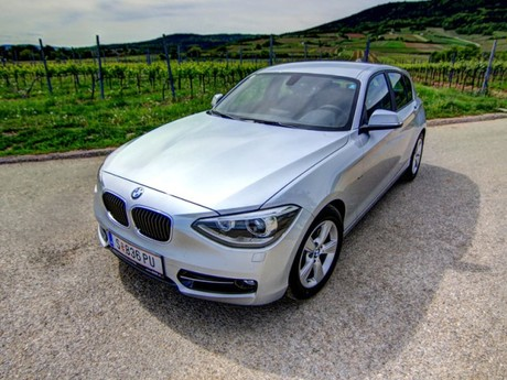 Bmw 116d efficientdynamics edition testbericht 026