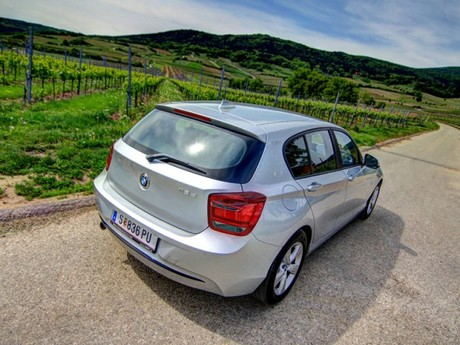 Bmw 116d efficientdynamics edition testbericht 027