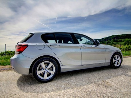 Bmw 116d efficientdynamics edition testbericht 028