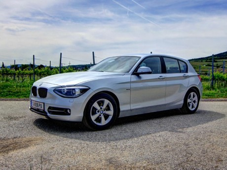 Bmw 116d efficientdynamics edition testbericht 029