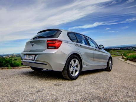 Bmw 116d efficientdynamics edition testbericht 030