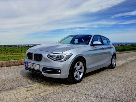 Bmw 116d efficientdynamics edition testbericht 031