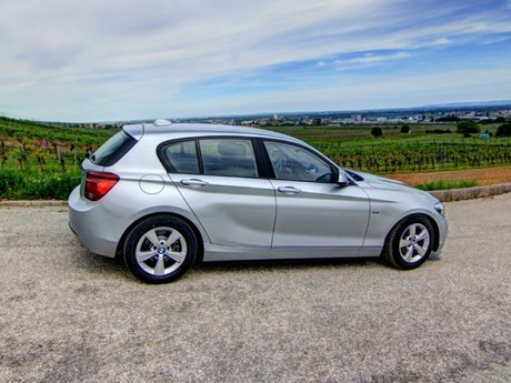 Bmw 116d efficientdynamics edition testbericht 032