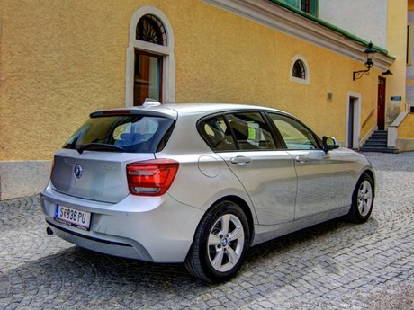 Bmw 116d efficientdynamics edition testbericht 033