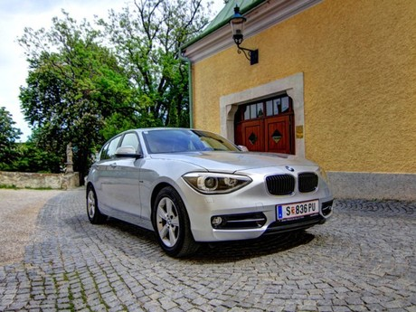 Bmw 116d efficientdynamics edition testbericht 034
