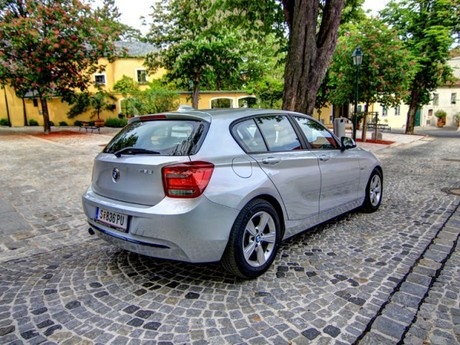 Bmw 116d efficientdynamics edition testbericht 036