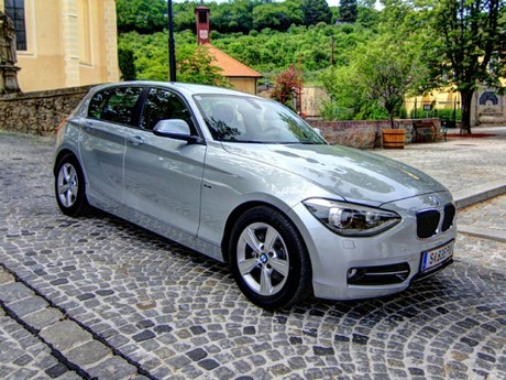 Bmw 116d efficientdynamics edition testbericht 037