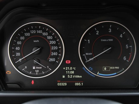 Bmw 116d efficientdynamics edition testbericht 039