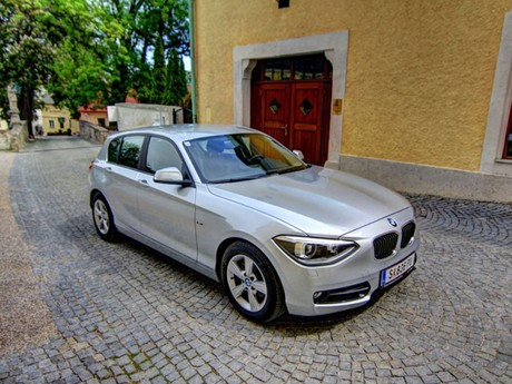 Bmw 116d efficientdynamics edition testbericht 044