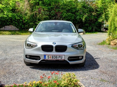 Bmw 116d efficientdynamics edition testbericht 045