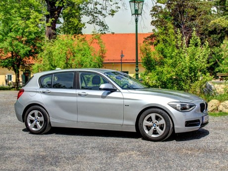 Bmw 116d efficientdynamics edition testbericht 047