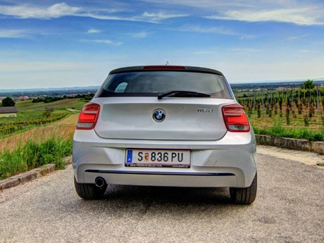 Bmw 116d efficientdynamics edition testbericht 048