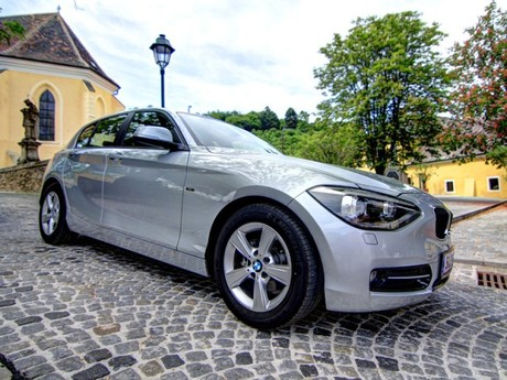 Bmw 116d efficientdynamics edition testbericht 050