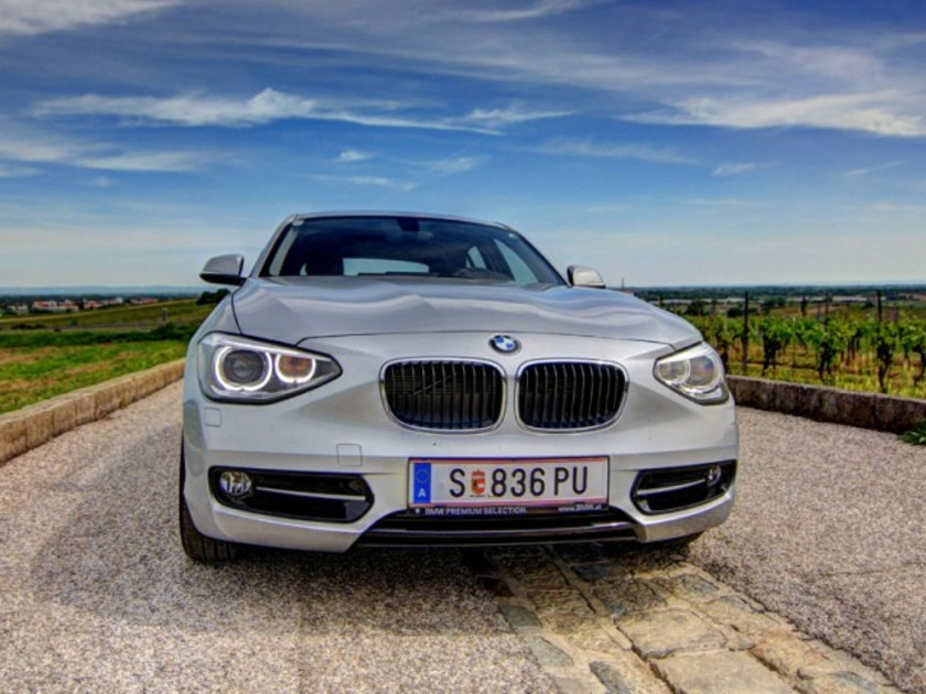 Bmw 116d efficientdynamics edition testbericht 051