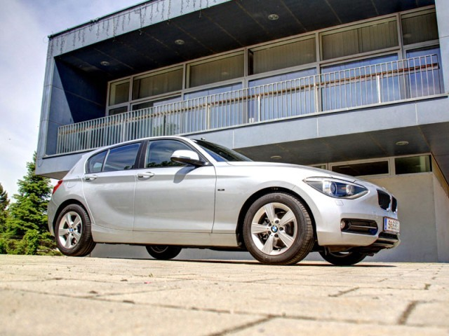 Bmw 116d efficientdynamics edition testbericht 055