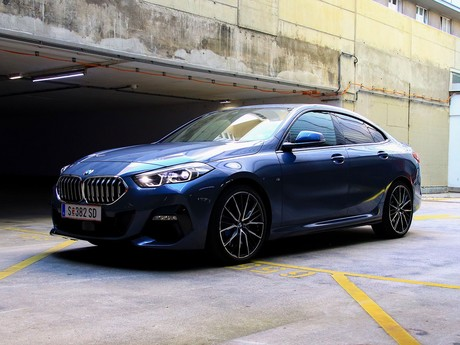 Bmw 218i gran coupe 010