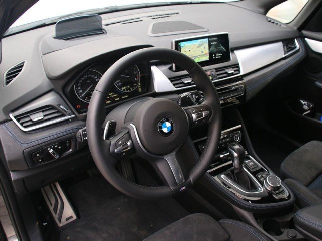 foto bmw 220d xdrive active tourer testbericht vom artikel bmw 220d xdrive active tourer. Black Bedroom Furniture Sets. Home Design Ideas