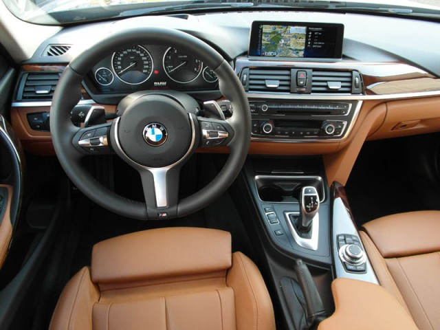 bmw 330d touring testbericht auto. Black Bedroom Furniture Sets. Home Design Ideas