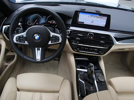 Bmw 530d xdrive touring kurztest 004