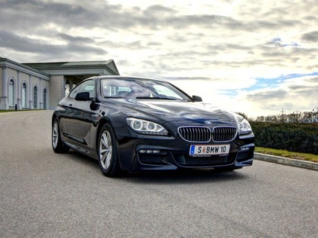 Bmw 640d coupe testbericht 001