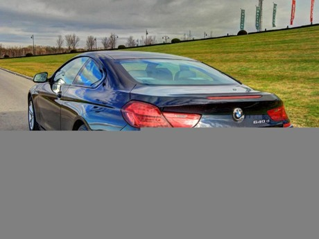 Bmw 640d coupe testbericht 002