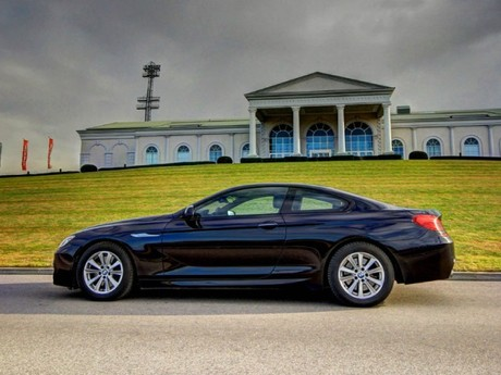 Bmw 640d coupe testbericht 003