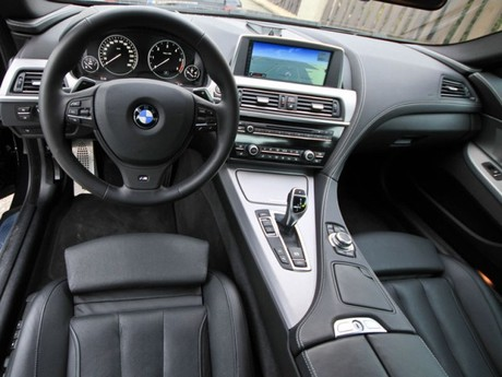 Bmw 640d coupe testbericht 004