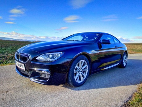 Bmw 640d coupe testbericht 008