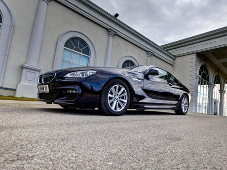 Bmw 640d coupe testbericht 010