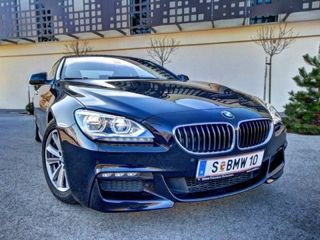 Bmw 640d coupe testbericht 011
