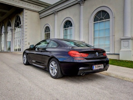 Bmw 640d coupe testbericht 012