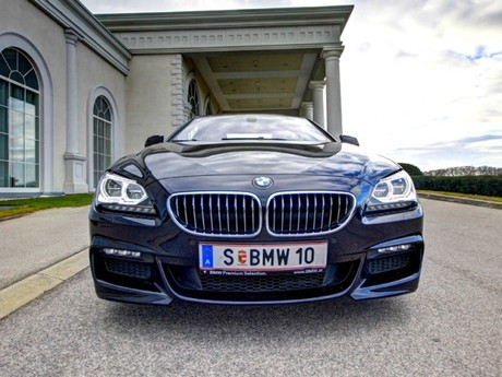 Bmw 640d coupe testbericht 015