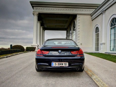 Bmw 640d coupe testbericht 016