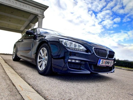 Bmw 640d coupe testbericht 017