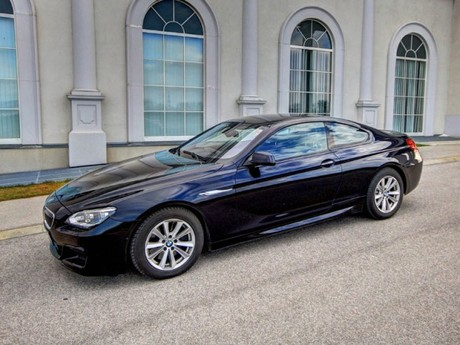 Bmw 640d coupe testbericht 018