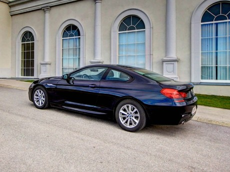 Bmw 640d coupe testbericht 019