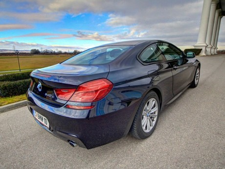 Bmw 640d coupe testbericht 020
