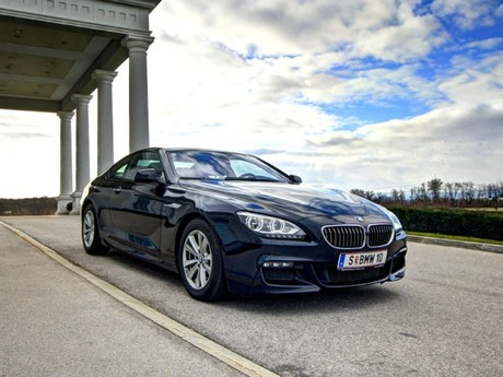 Bmw 640d coupe testbericht 021