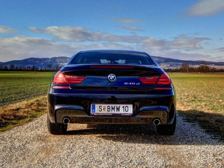 Bmw 640d coupe testbericht 022