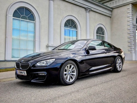 Bmw 640d coupe testbericht 023